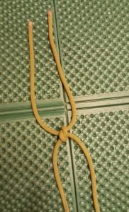 st-knots-02