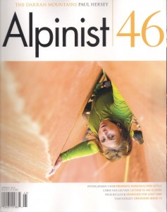 alp46-cover 001
