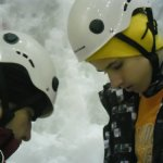 2011-11-19-kis_05