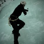 2011-01-25-brindle_08