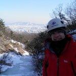 2011-01-25-brindle_10